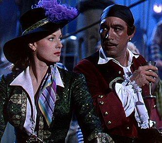 anthony-quinn-como-pirata