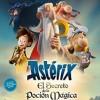 asterix-secreto-pocion-cartel