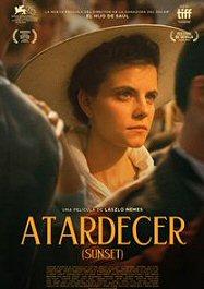 atardecer-sunset-cartel-estreno
