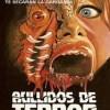 aullidos-terror-cartel-espanol