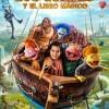 aventura-lunnis-cartel