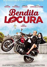 bendita-locura-cartel-estrenos