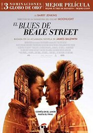 blues-beale-street-cartel-estreno