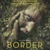 border-cartel-estreno