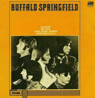 buffalo-springfield-expecting-to-fly-canciones