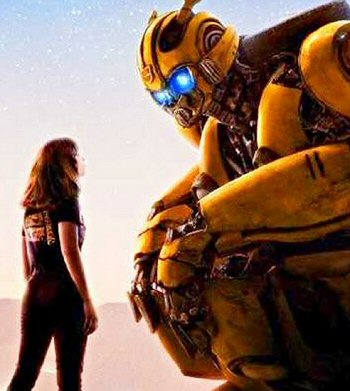 bumblebee-criticas-review