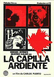capilla-ardiente-cartel-critica