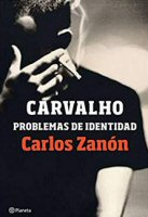 carlos-zanon-carvalho-novelas