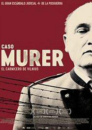 caso-murer-estreno
