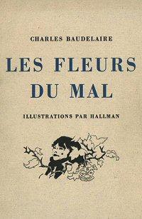 charles-baudelaire-el-viaje-poemas