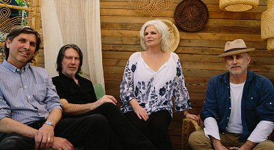 cowboy-junkies-all-that-reckong-review
