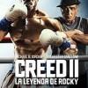 creed2-cartel-estreno