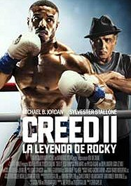 creed2-cartel-estreno