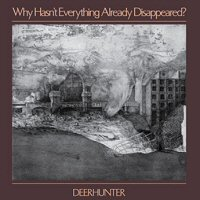 deerhunter-why-albums
