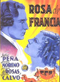 eduardo-marquina-rosa-francia-julio-pena