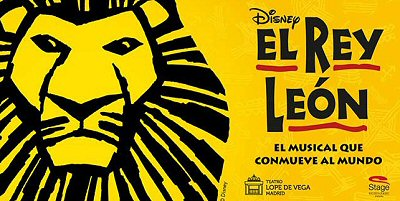 el-rey-leon-musical-compositores