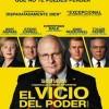 el-vicio-poder-cartel-estrenos