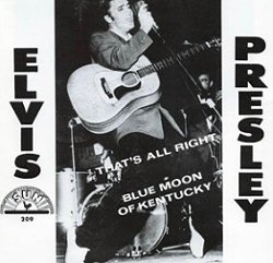elvis-presley-primer-single