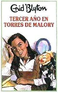 enid-blyton-torres-malory-novelas