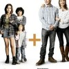familia-instante-cartel-estreno