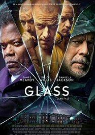 glass-cristal-cartel-sinopsis