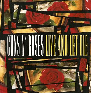 guns-n-roses-version-live-let-die