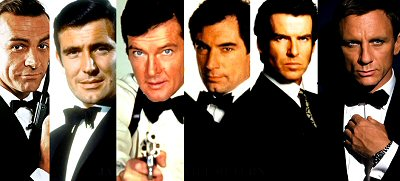 james-bond-todos-actores