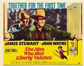 john-ford-mejor-western