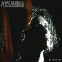 keuning-album-prismism