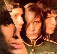 los-walkers-album-critica