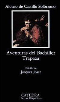 lucas-trapaza-picaresca-novela