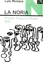 luis-romero-la-noria-novela-critica