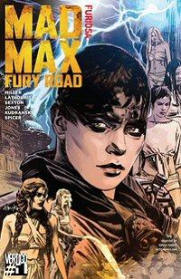 mad-max-comics