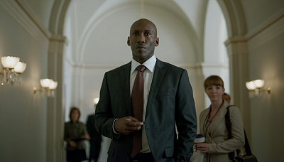 mahershala-house-of-cards