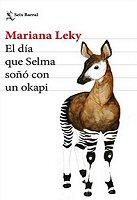 mariana-leky-selma-okapi-novelas