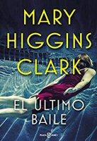mary-higgins-clark-novelas-ultimo-baile