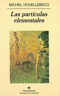 michel-houellebecq-libros
