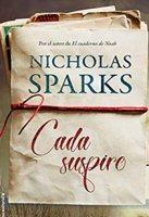 nicholas-sparks-cada-suspiro-novelas