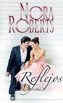 nora-roberts-series-libros
