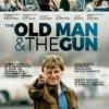 oldman-gun-cartel-estreno