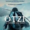 otzi-hombrehielo-cartel-estrenos