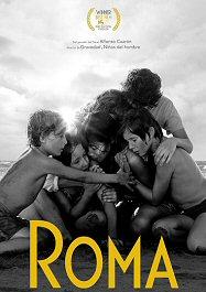 roma-cartel-review