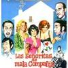 senoritas-mala-compania-cartel-critica