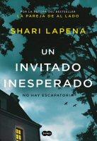 shari-lapena-libros-invitado-inesperado