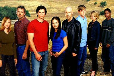 smallville-primera-temporada-serie