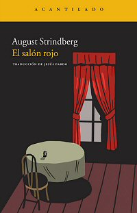 strindberg-obras-mas-importantes