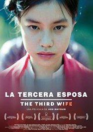 tercera-esposa-cartel-estrenos