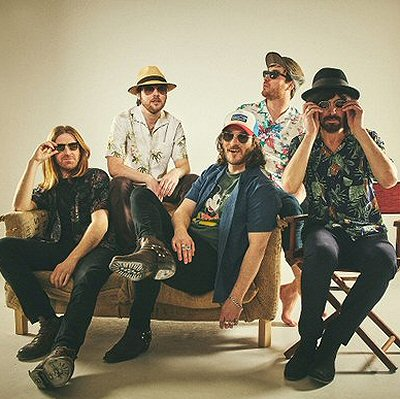 the-coral-biografia-banda-rock