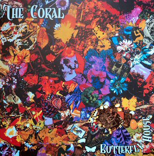 the-coral-butterfly-house-albums-discografia