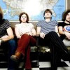 the-dandy-warhols-foto-biografia